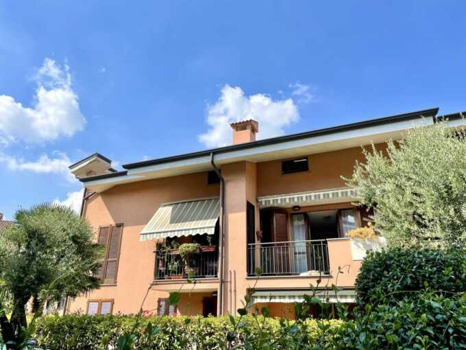 appartamento-4-locali-in-vendita-a-cavenago-di-brianza-casa&style-immobiliare-milano-brianza