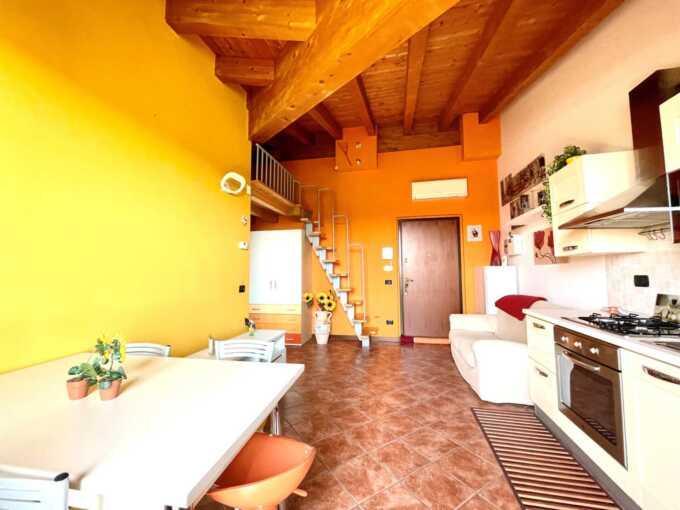 monolocale-in-vendita-a-roncello-immobiliare-milano-brianza-casa&style