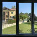 Villa in vendita Aicurzio Monza Brianza