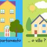 meglio-l- appartamento-o-la-villa-in-Brianza-casa&style